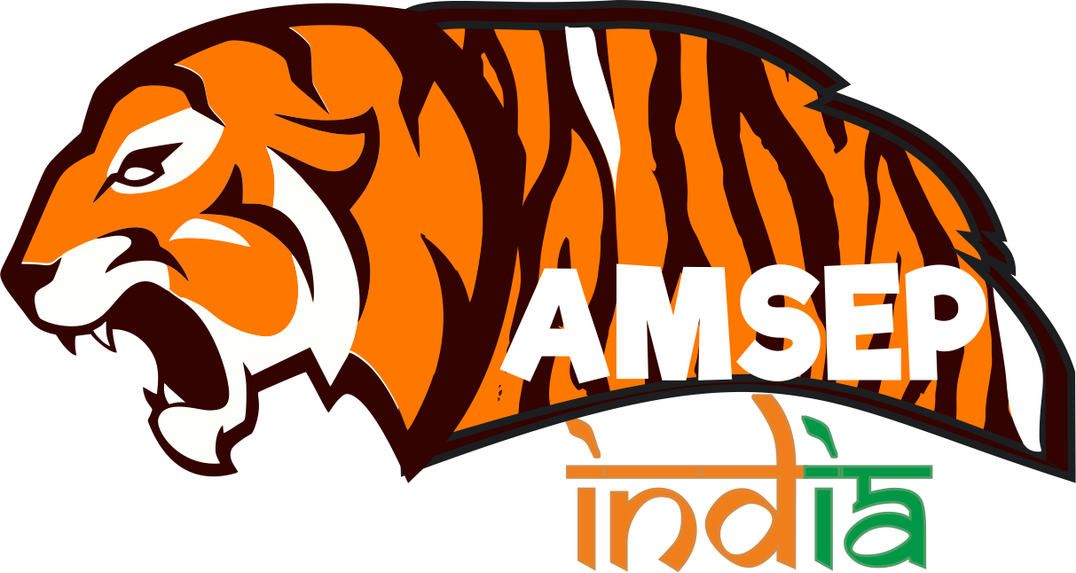 AMSEP (Asian Medical Student Exchange Programmme)- INDIA